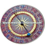guide-medias-creation-creation-site-internet-auxerre-yonne-creation-site-internet