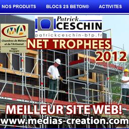 d28cf12c3fe Meilleur site web au Net Trophées - Agence Médias Création Auxerre -  création de site internet
